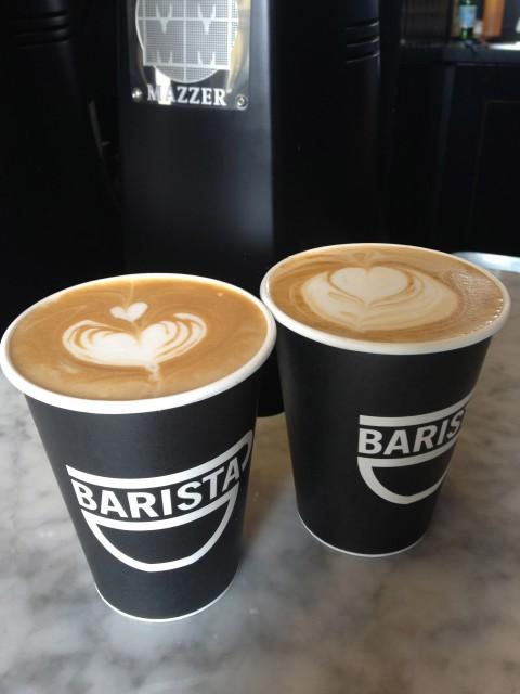wife blog lattes