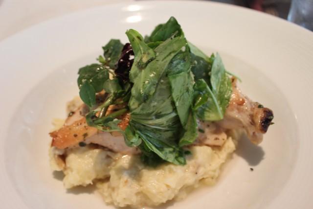 relationship blog houston restaurant weeks