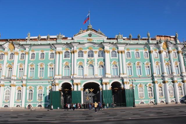 relationship blog herimtage russia
