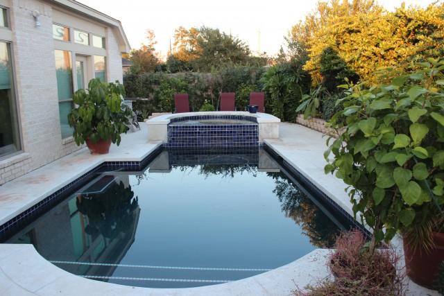 relationship blog travel blog houston pool