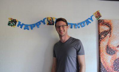 ryan avery birthday time relationship blog travel palm springs
