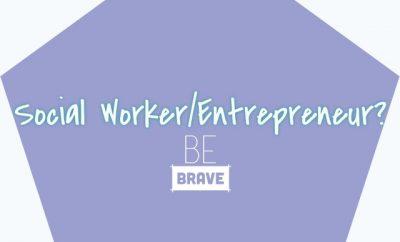 social work entrepreneur