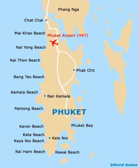phuket_city_map