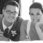 chelsea and ryan avery wedding anniversary