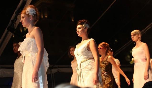 portland fashion week kimmi