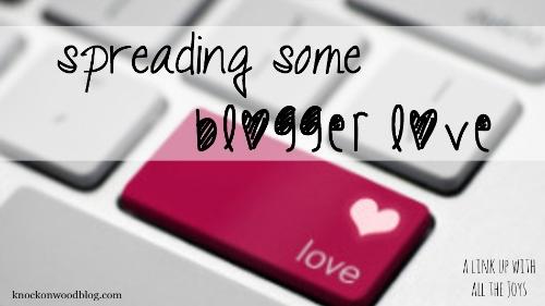 bloggerlove_