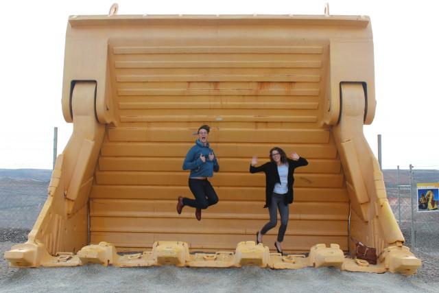IMG_3872 kalgoorlie australia super pit jump