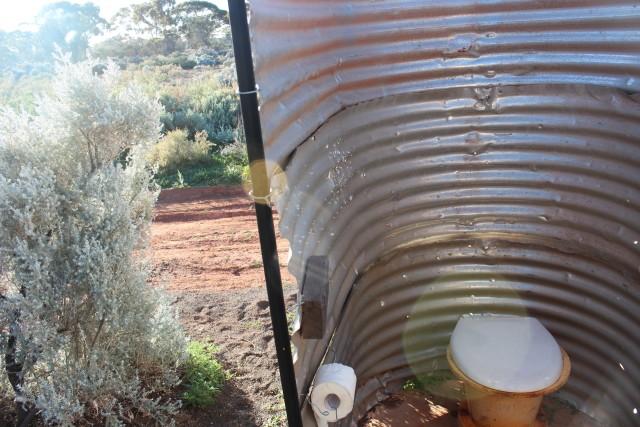 IMG_3916 kalgoorlie australia outback outhouse