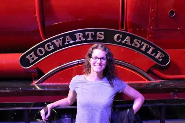 IMG_5393 chelsea avery hogwarts
