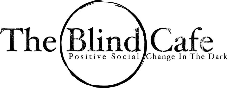 the blind cafe portland
