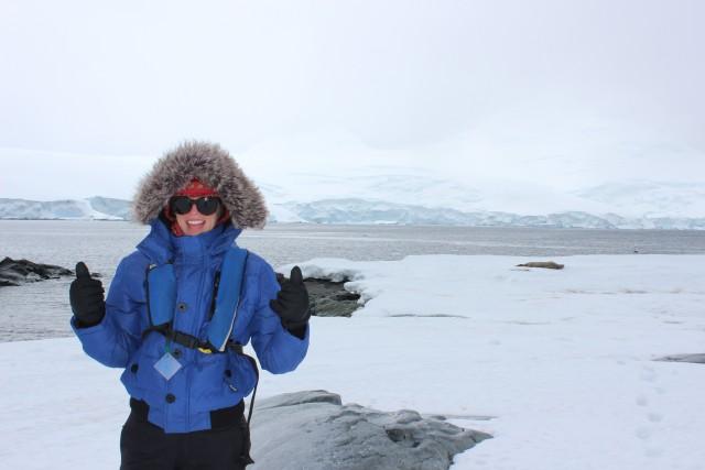 IMG_7444 antarctica