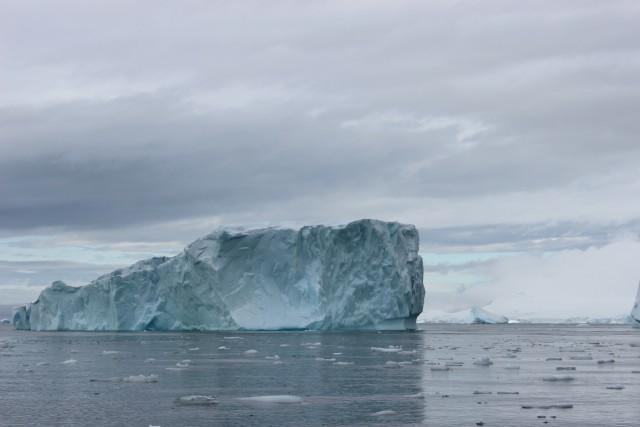 IMG_7757 iceberg