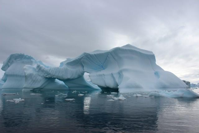 IMG_7766 iceberg