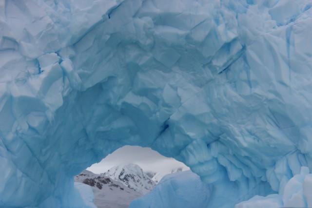 IMG_7797. icebergJPG