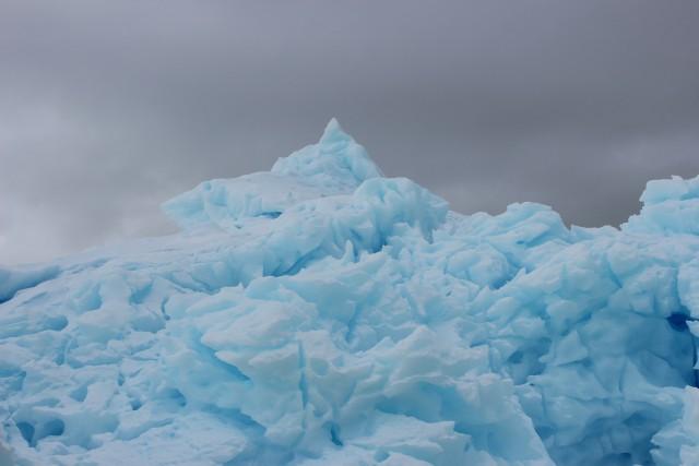 IMG_7802 iceberg