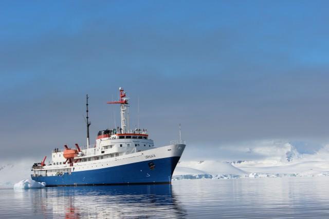 IMG_8028 ship