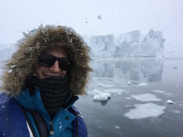 IMG_9001 ryan avery antarctica