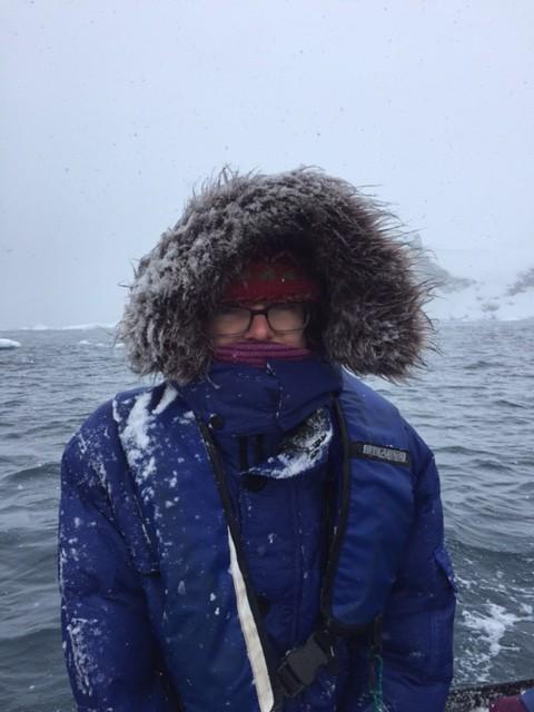 IMG_9006 chelsea avery antarctica