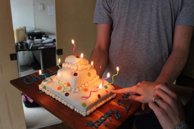 IMG_9018 cake