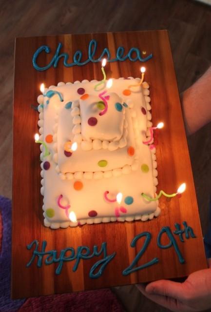 IMG_9021 cake