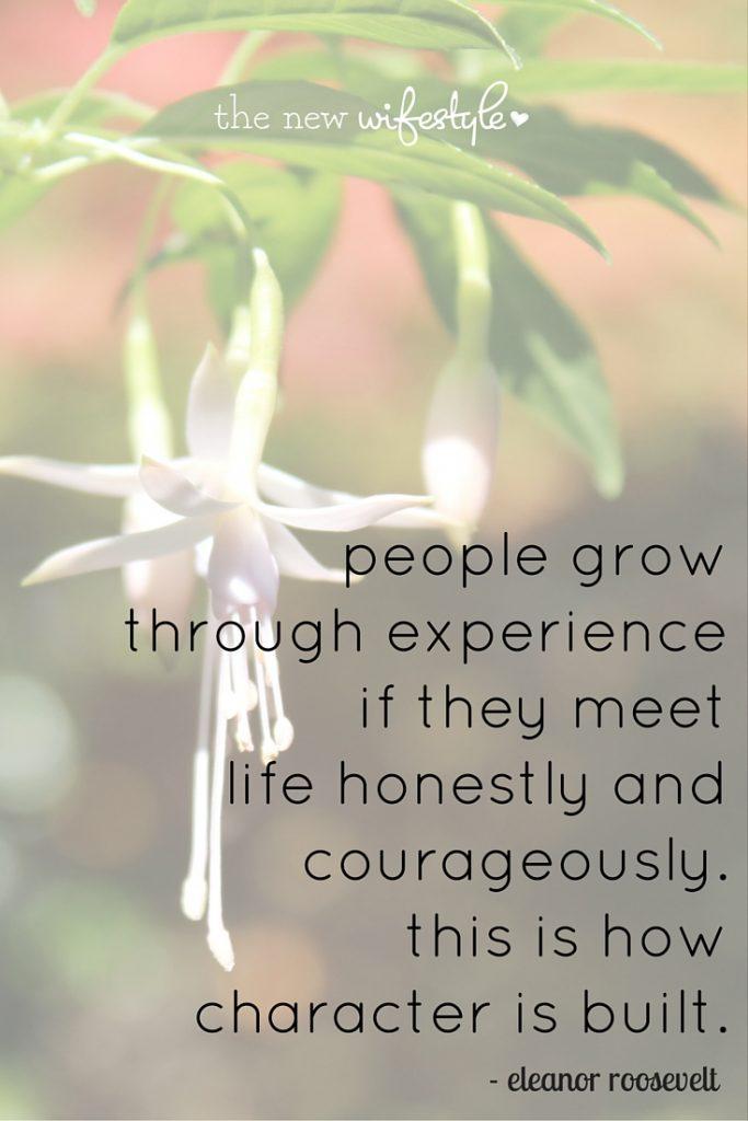 grow quote