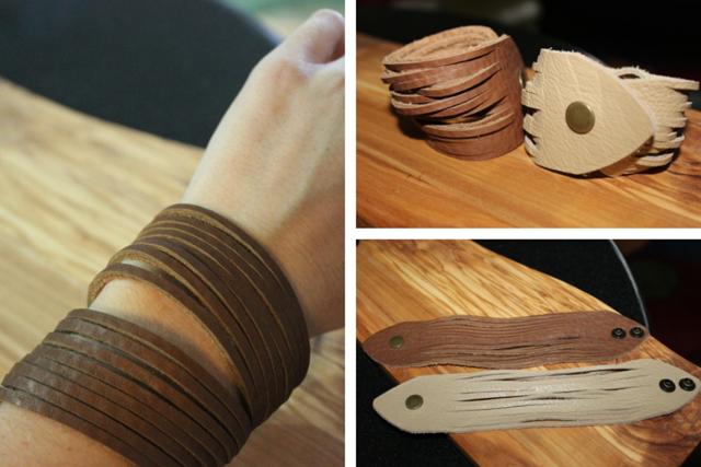 leather bracelets 17