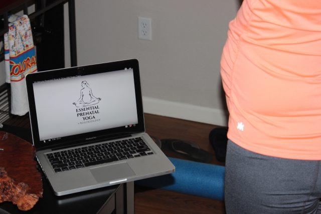 prenatal yoga IMG_9638