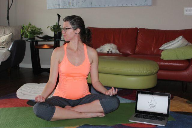 prenatal yoga IMG_9642
