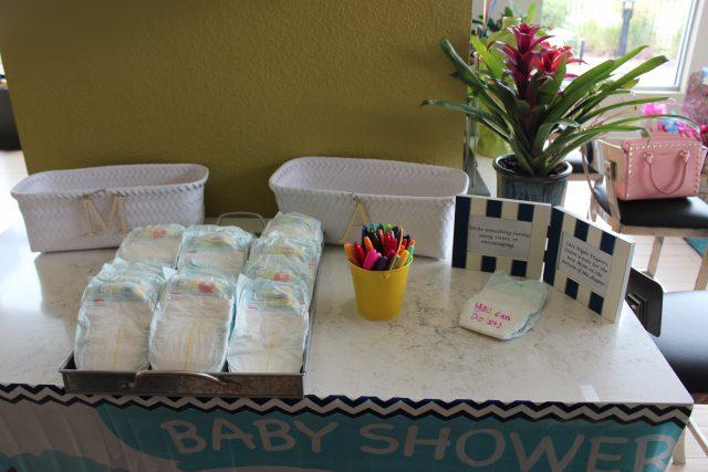 IMG_0143 baby shower